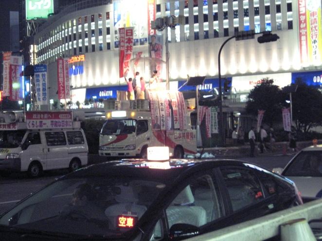 tokyo 062