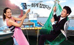 haeundae-lovers-korean-drama