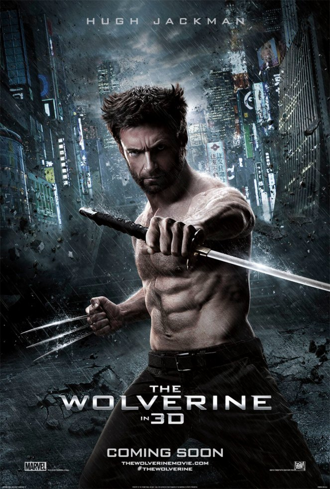The-Wolverine-2013-Hindi-Dubbed-Movie-Watch-Online
