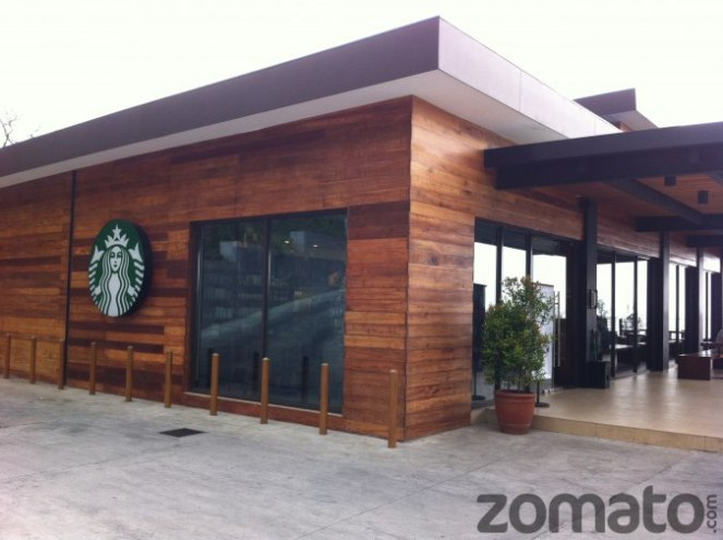 photo courtesy of Zomato Philippines